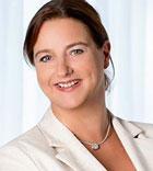 Portrait von Frau Isa Schlott